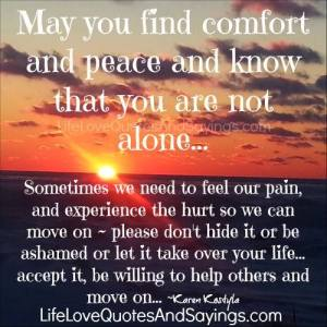 May-you-find-comfort-and-peace